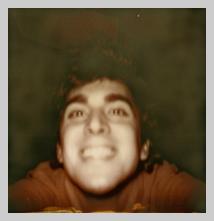 carlos_p